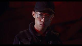 HUYỀN THOẠI - RICHCHOI (Official MV) x Prod.by MEGAZETZ