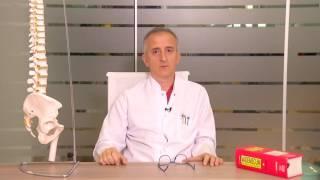 Boyun Fıtığı Nedir, Belirtileri ve Tedavisi. Boyun Fıtığı Ameliyatı Nasıl Yapılır?