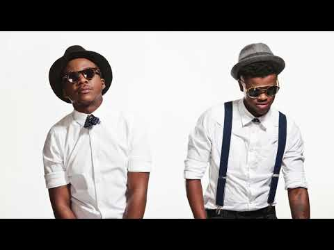 Black Motion - Dark Channels (DJ Mreja & Neuvikal Soule Remix)