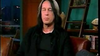 Watch Todd Rundgren I Hate My Frickin ISP video