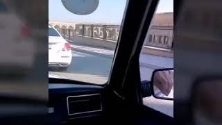 Qabagda Qayi Var Tural 033