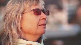 OVERCAST Prof. Ulrike Lohmann (deutsch) - Aluminium und Barium im Treibstoff