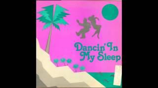 dancing in my sleep - Secret Ties (HD)