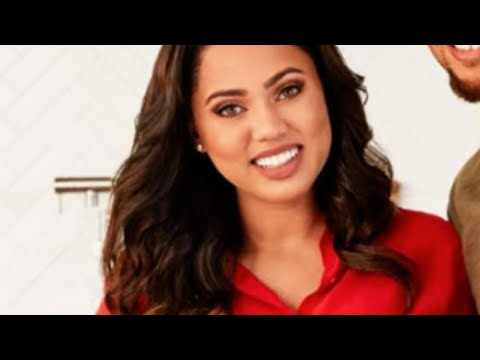 """AYESHA CURRY """"DAM MY HUSBAND OTHER'S SHOULD WANT ME!"""" ….. what did you expect from a!"""