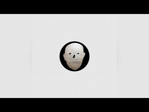 Lauer - Mausback (Fabrizio Mammarella Remix)