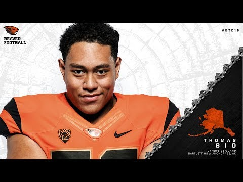2019 National Signing Day: Jonathan Smith is 'going outside the footprint' as he pieces together...
