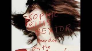 Download Gregg Alexander - Murder On The Dancefloor (By Sophie Ellis-Bextor) MP3 song and Music Video