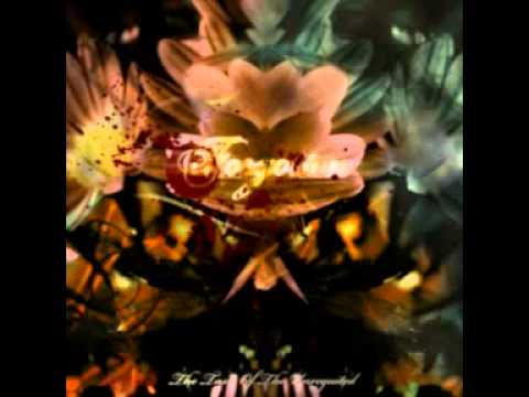 Music video ForgoTTeN - Awake