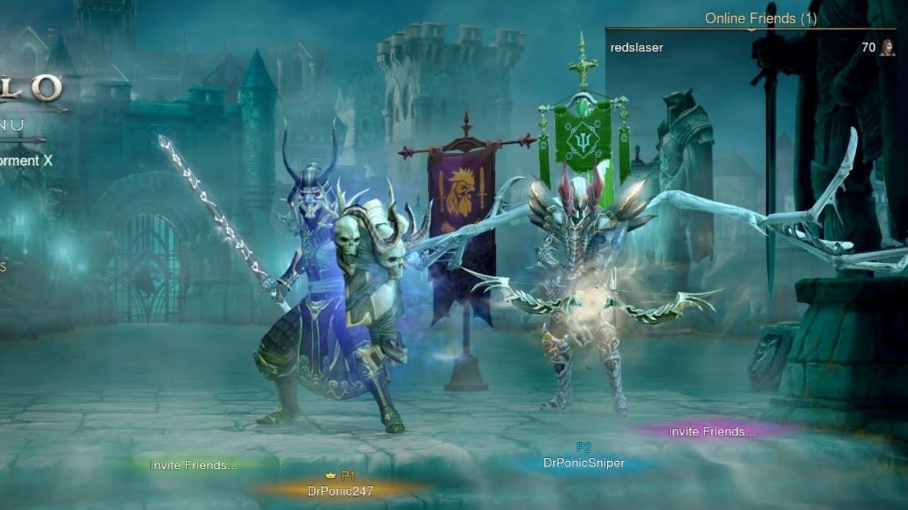 Neverwinter Sun Elf Hunter Ranger Level 10 Gameplay New F2p Mmo Ps4