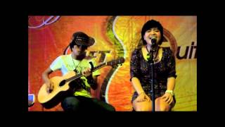 Umbrella (Rihanna) - Guitar Cover By Chuleminh [Offfline VG 28/10/2012]