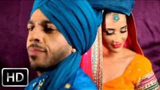 PUNJABI ROCKSTAR MEDLEY | OFFICIAL VIDEO | JUGGY D