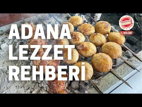 7 Günde Pişiyor 10 dk Bitiyor | İstanbul Tok BBQ