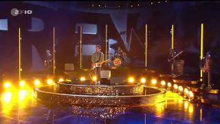 Download Mp3 Bruno Mars-grenade Live 2011