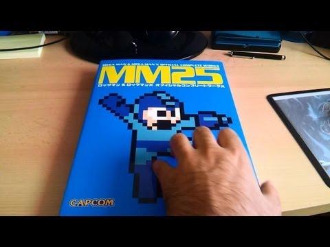 mm25-mega-man-&-mega-man-x-official-complete-works-artbook