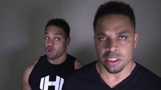 Girlfriend Wants Time Off From Our Relationship @hodgetwins