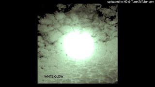 White Glow - Monochrome Scent
