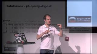 Wim Godden - Beyond PHP it's not (just) about the code