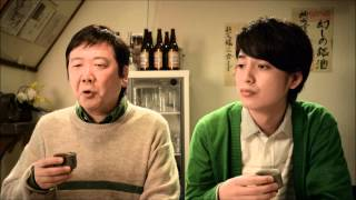 ダスキン http://www.duskin.co.jp/ ダスキン https://www.youtube.com/...