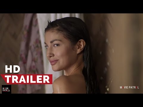 Siphayo Official Trailer (2017) | Luis Alandy, Joem Bascon, and Nathalie Hart.