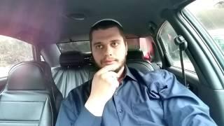 hilel.ru Мошенники в Израиле мошенничество в Израиле