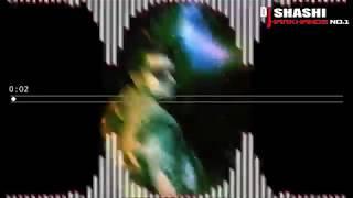 Dj Shashi Pujwa Mar Gail    dj Hard remix shashi