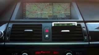 Видео Обзор БМВ Х6(БМВ Х6 2010г.3,5i(306л.с)Автомат., 2014-10-04T12:34:09.000Z)