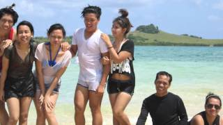 CARAMOAN TOUR March 2-5, 2013