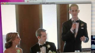 Best Man Speech for my brother's wedding(Tasked with writing the best man speech for my older brother's wedding, here's what I came up with. Most of the ideas and themes were conceived while my ..., 2015-01-16T05:22:16.000Z)