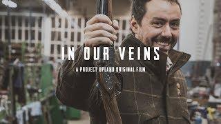 The Story of AYA Fine Guns - Alex Aranzábal