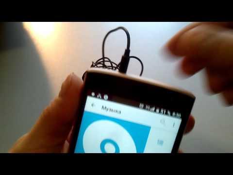 Как починить наушники если они не передают звук