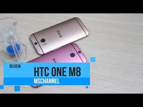 MSmobile - HTC One M8 dưới 4 triệu có nên mua ?