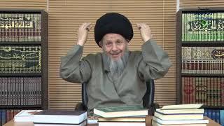 مطارحات في تجديد الفكر الديني (11) - المهدوية ونظرية المنجي الموعود (4)