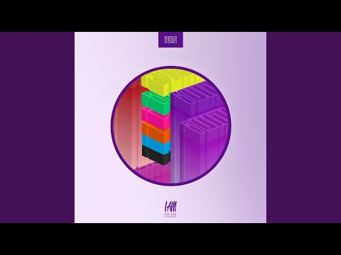 What's in your house? / (G)I-DLE