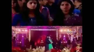 Rk Madhubala ilk ve son dans