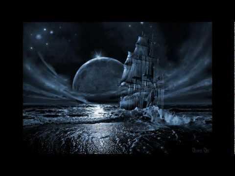 Thunderstone - Sea of Sorrow (lyrics)