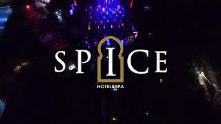 Four Seasons Party - Spice Hotel & SPA Belek / Turkey
