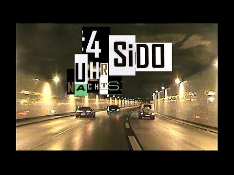 Sido feat. Haftbefehl & Kool Savas - 4 Uhr Nachts (prod. by DJ Desue)