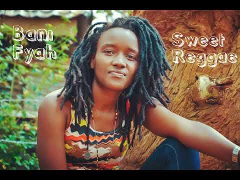 Bani Fyah - Sweet Reggae - Official mp3 Audio.