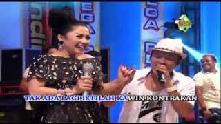 Vita KDI feat. Jodik Seboel - Kawin Kontrak [OFFICIAL]