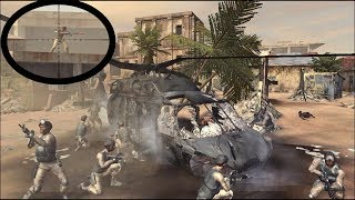 Delta Force: Black Hawk Down, Mission 12, (Lost Convoy) Gameplay  HD computer games, pc games