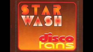 Play Disco Fans (Maxi-Version)