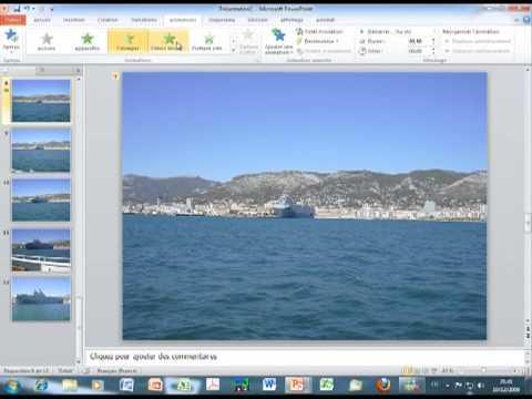 Montage photo Texte en 3D sur photo personnalisable - Pixiz