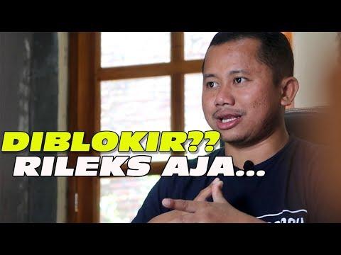 SOLUSI BELI MOBIL YANG SUDAH DIBLOKIR Mp3