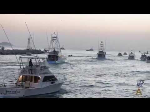 Los Cabos Offshore 2015