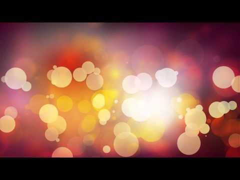 Vocal Trance // Setcam IV 2013 // Cosmic Gate x5 (lyrics)   Dj Adrian gud