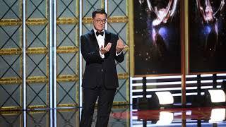 Winners list: 2017 Emmy Awards
