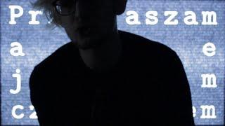ZARZEW - Przepraszam (Official Lyric Video)