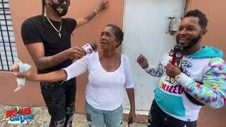 AXELBUENISIMO SE ENCUENTRA LA SEÑORA MAS CURONA DE ESTE MUNDO