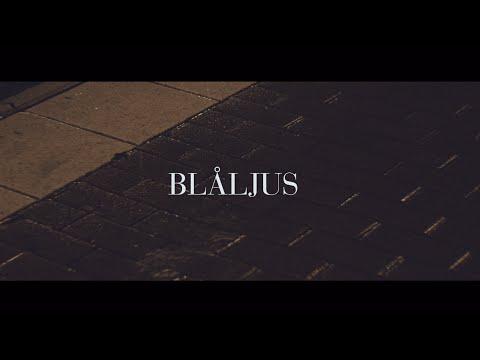 """Eldstad - """"Blåljus"""" (Official Music Video)"""