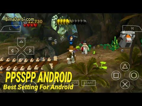 lego indiana jones download ps2